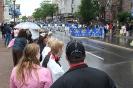 Flower City Festival Parade, Brampton, June 20, 2009_2