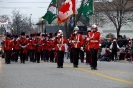 Mississauga Santa Claus Parade November 29 2009_10