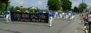 Ogdensburg Parade in US_3