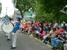 Ogdensburg Parade in US_4