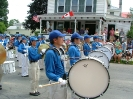 Ogdensburg Parade in US_5