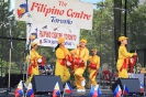 Philippine Independence Day Celebration, Toronto