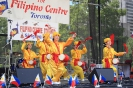Philippine Independence Day Celebration, Toronto, June 13, 2009_8