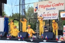 Philippine Independence Day Celebration, Toronto, June 13, 2009_9