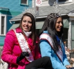 Toronto Easter Parade, April 12, 2009_11