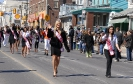 Toronto Easter Parade, April 12, 2009_12