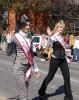 Toronto Easter Parade, April 12, 2009_13