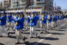 Toronto Easter Parade, April 12, 2009_14