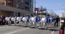 Toronto Easter Parade, April 12, 2009_15