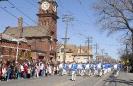 Toronto Easter Parade, April 12, 2009_16