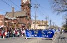 Toronto Easter Parade, April 12, 2009_17