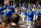 Toronto Easter Parade, April 12, 2009_18