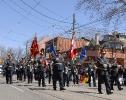 Toronto Easter Parade, April 12, 2009_1