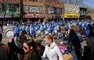 Toronto Easter Parade, April 12, 2009_20