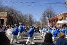 Toronto Easter Parade, April 12, 2009_21
