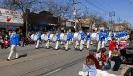 Toronto Easter Parade, April 12, 2009_22