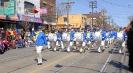 Toronto Easter Parade, April 12, 2009_23