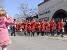 Toronto Easter Parade, April 12, 2009_24