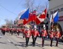 Toronto Easter Parade, April 12, 2009_25