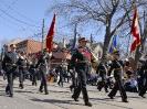 Toronto Easter Parade, April 12, 2009_26