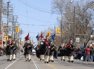Toronto Easter Parade, April 12, 2009_2