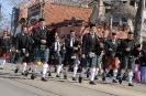 Toronto Easter Parade, April 12, 2009_4