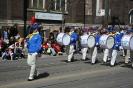 Toronto Easter Parade, April 12, 2009_6