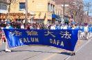Toronto Easter Parade, April 12, 2009_7