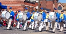 Toronto Easter Parade, April 12, 2009_8