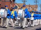 Toronto Easter Parade, April 12, 2009_9