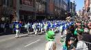 Toronto St. Patricks Day Parade, March 15, 2009_11