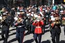 Toronto St. Patricks Day Parade, March 15, 2009_15