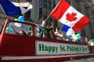 Toronto St. Patricks Day Parade, March 15, 2009_16