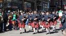 Toronto St. Patricks Day Parade, March 15, 2009_17