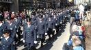 Toronto St. Patricks Day Parade, March 15, 2009_18