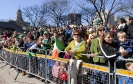 Toronto St. Patricks Day Parade, March 15, 2009_1