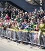 Toronto St. Patricks Day Parade, March 15, 2009_2