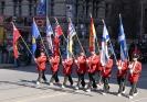 Toronto St. Patricks Day Parade, March 15, 2009_4