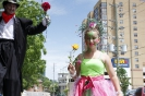 Brampton Flower City Parade, June 19, 2010_1