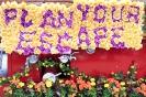 Brampton Flower City Parade, June 19, 2010_2