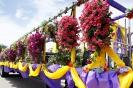 Brampton Flower City Parade, June 19, 2010_4