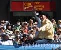 Calgary Stampede Parade, July 09, 2008_16