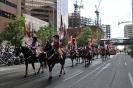 Calgary Stampede Parade, July 09, 2008_4