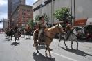 Calgary Stampede Parade, July 09, 2008_5
