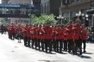 Calgary Stampede Parade, July 09, 2008_6