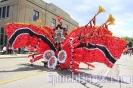 Hamilton Mardi Gras Carnival Parade, August 7, 2010_2