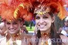 Hamilton Mardi Gras Carnival Parade, August 7, 2010_3
