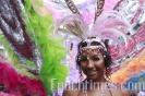 Hamilton Mardi Gras Carnival Parade, August 7, 2010_4