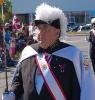 Scarborough Canada Day Parade, July 1, 2010_13