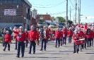 Scarborough Canada Day Parade, July 1, 2010_15